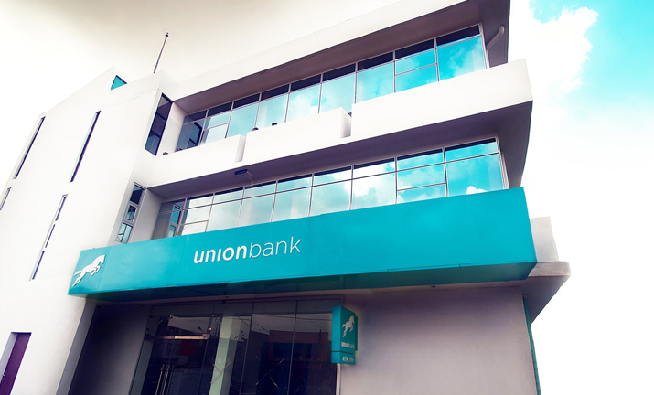 union_small